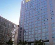 金源国际8楼120平写字楼出租
