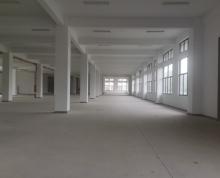 溧水柘塘地铁附近小面积350平小面积厂房出租