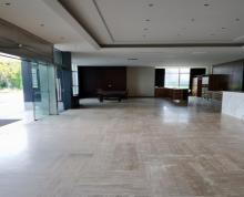 (出租)(专业办公楼)绿地福朋酒店旁 紧邻万达 精装修 交通便捷