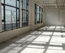(出租)中央门商圈2400平米,可培训,酒店,公寓,娱乐KTV,棋牌
