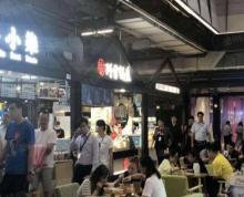 (出租)江宁大学城 上万师生 只招专业做 快餐 早点 非扣点