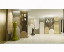 (出租) 1号线玄武门玄武湖南京展览馆可供4至100人办公