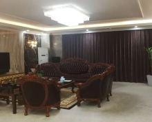 【第一次拍卖】扬州市扬子江北路商业2-商业5:42036、42037、42038、42039号
