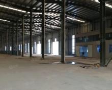(出售)出售果园5亩半独门独院厂房 3000多平米 产证齐全