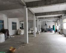 (出租)出租通州区兴仁路口附近厂房280平米