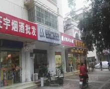 (出售)年租27万递增纯一楼出场大好停车 白龙江东街与恒山路口近医院