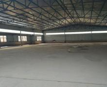 (出租) 万寨港西大门向北500米 厂房 660平米