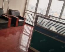 (出租)办公家具齐全市中心繁华地段金马广场纯写字楼80平米精装