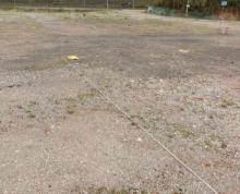(出租)江宁区基本硬化场地1000亩,雨花台区基本硬化场地140亩