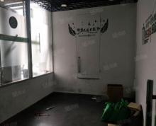 (出租)淮河路步行街沿街2楼商铺530平适合教育会所咖啡棋牌等业态
