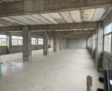(出租)棉花十里村1600平厂房出租,俩层楼,