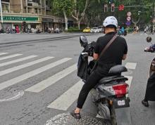 (转让)秦淮区新街口淮海路延龄巷路口火爆旺铺转让 市口火爆 地段繁华