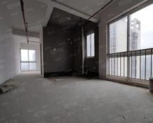 (出售)美城公馆!大学城精装公寓!地铁口!赠超大阳台朝南!三面采光