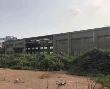 [A_32568]【第一次拍卖】靖江市靖城街道办事处柏木村2组房地产、附属设施及机器设备