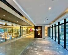 (出售)江北新区 雨山路地铁口 商业出售 泳池 餐饮 娱乐 谈判