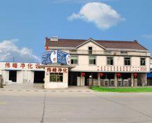 苏州吴江大面积厂房出租 区域划分完善 欢迎来电