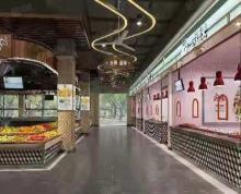 (出售)出售!菜市场内部摊位 面积 10~135平方 欢迎来电咨询