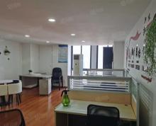(出租)大行宫 新世纪广场 龙台国际 上下水 户型方正 带家具可注册