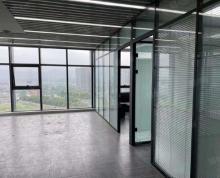 (出租)润景国际 全套家具 拎包办公70至800平 众彩物流对面