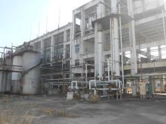 [A_10734]【重新拍卖】(破)新沂市嘉泰化工有限公司破产财产