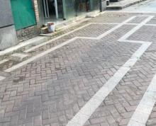 翠屏国际城北门城巿场门口门面房