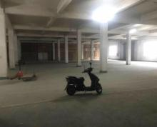 (出租) 江宁秣陵工业园正方大道边1200平高5米仓库急租