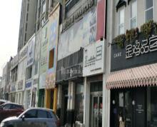 (出售)万达金街门面 年租金23万 双开间8门 诚心出售