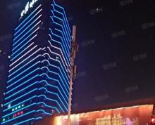 (出售)天睿大厦 单价8500元 黄山路1912商圈隔壁70年产权写