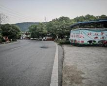 (出租) 麒麟科技城 江宁麒麟锁石 仓库 85平米
