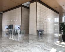 (出租)淮安市金融中心精装写字楼