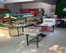 (转让)水果店转让,客户稳定。