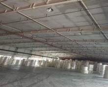 (出租) 江宁殷巷工业园3000平标准厂房8米高大车好进出