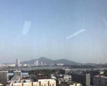 (出租)鼓楼区 凤凰国际大厦 推窗见景 湖光景 个人产权 精装实景