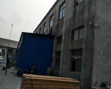 (出租) 袁集乡 淮三路 仓库 2000平米厂房出租,价格面议
