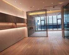 雨花客厅 天隆寺地铁 软件精英聚集地 户型方正 落地窗采光性好