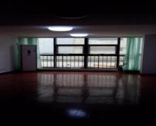 (出租) 玉桥国际公寓 中央门建宁路 玉桥市场旁边 民用水电