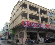 [A_32179]【变卖】兴化市戴南镇不锈钢交易城B11幢108号非住宅房地产(含装饰装修)