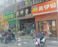 (出售)城东银城东苑商铺急售小区大门口租金高45万年