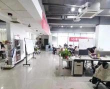 (出租)东区万达对面德惠大厦精装修办公室出租280平15万一年