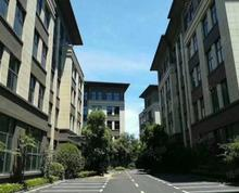 (出租)急售肥东两层独栋标准厂房,首层7.8米层高,可隔层