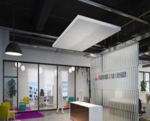 启迪控股旗下 六和高新区众创空间 招募中小微企业入驻孵化