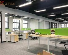 (出租)软件大道 新华汇 云密城 精装修带家具|百家湖有志大厦