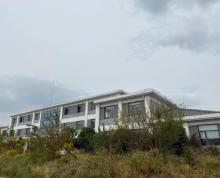 [A_32435]【第一次拍卖】(破)苏州康盛风电有限公司名下整体资产