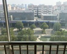 (出租) 缤纷亚洲4楼,南北通透