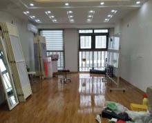 (出租)(和信豪华装修全天采光)和信广场写字楼复式110平米随时看房
