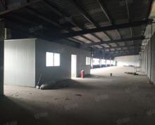 (出租)云林春雷路2楼仓库出租,层高5米,货梯32t,