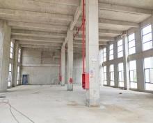 坐拥南京江宁大学城,地铁旁,联东U谷产业园,2500㎡工业厂房,企业腾飞之地