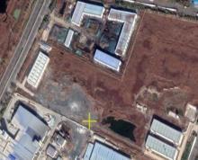 (出租)厂房位于东晋路与云池路交叉口。紧邻大浦高速口