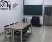 亭湖区大庆中路29号气象商办楼4楼出租