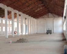 (出租)出租禄口曹村社区850平方,层高9米标准化厂房